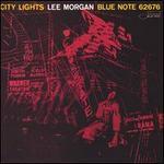City Lights [RVG]