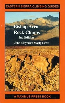 City of Rocks Idaho: A Climber's Guide - Bingham, Dave