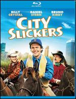 City Slickers [Blu-ray] - Ron Underwood
