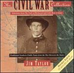 Civil War Collection