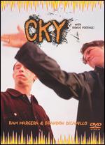 CKY -