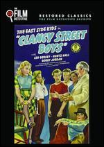 Clancy Street Boys - William Beaudine