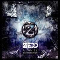 Clarity [Deluxe Edition] - Zedd
