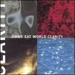 Clarity [LP]