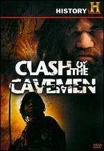 Clash of the Cavemen