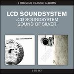 Classic Albums: LCD Soundsystem/Sound of Silver