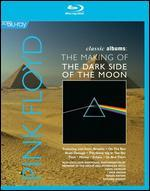 Classic Albums: Pink Floyd - The Making of The Dark Side of the Moon [Blu-ray]