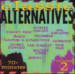 Classic Alternatives, Vol. 2