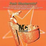 Classic Funk, Vol. 2