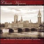 Classic Hymns [Koch] - Phil Driscoll