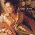 Classic Kathleen Battle: A Portrait - Kathleen Battle