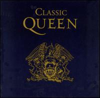 Classic Queen - Queen