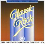 Classic Rock, Vol. 5: Rock Symphonies