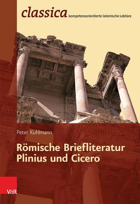 classica. - Kuhlmann, Peter (Series edited by)