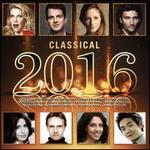 Classical 2016