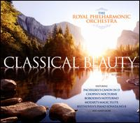 Classical Beauty - Royal Philharmonic Orchestra
