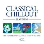 Classical Chillout Platinum