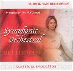 """Classical Evolution: Beethoven: Symphony No. 9 """"Choral"""""""