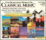 Classical Journey