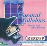 Classical Lullabies