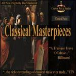 Classical Masterpieces: Classical Praise