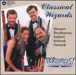 Classical Wizards