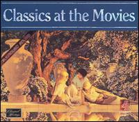 Classics at the Movies [Intersound] - Various Artists