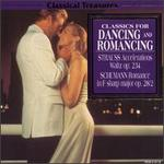 Classics For Dancing And Romancing