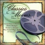 Classics in the Movies, Vol. 1