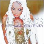 Classics: The Best of Sarah Brightman [Bonus Tracks]