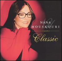 Classique - Nana Mouskouri