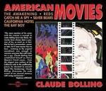 Claude Bolling: American Movies