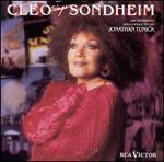 Cleo Laine Sings Sondheim