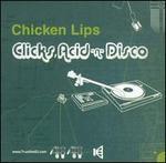 Clicks, Acid 'n' Disco