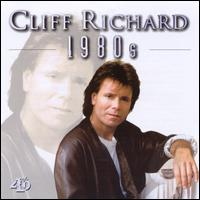 Cliff in the 80's - Cliff Richard