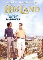 Cliff Richard: His Land