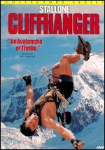 Cliffhanger [Special Edition]