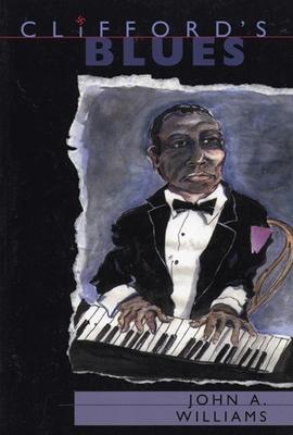 Clifford's Blues - Williams, John A