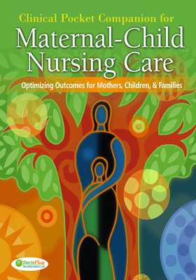 how to provide nursing care to a child