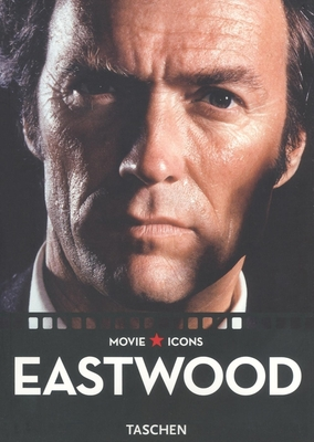 Clint Eastwood - Keesey, Douglas, and Duncan, Paul (Editor)