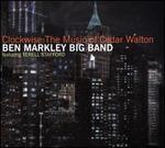 Clockwise: The Music of Cedar Walton
