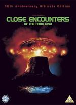 Close Encounters of the Third Kind [3 Discs]
