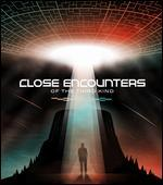 Close Encounters of the Third Kind [SteelBook] [4K Ultra HD Blu-ray/Blu-ray] [Only @ Best Buy]