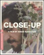 Close-Up [Criterion Collection] [Blu-ray]