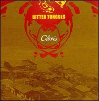 Clovis - Bitter Tongues