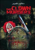Clown Murders