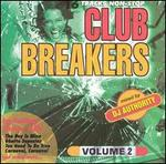Club Breakers, Vol. 2
