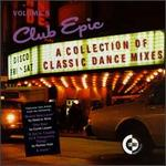 Club Epic, Vol. 5