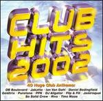 Club Hits 2002 [Ministry Of Sound]