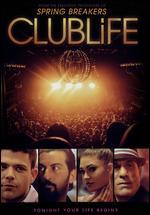Club Life - Fabrizio Conte